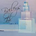 BAILEYS BROWN feat Allegra - All in My Head