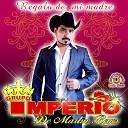 Grupo Imperio de Martin Reyes - Bacho Contreras