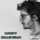Andy Blueman - Away From The Sun (Joseph Darwed Rework)