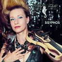 Ally the Fiddle - Sisyphos