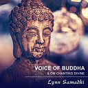 Lynn Samadhi - Truth Love of Your Heart