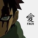FACE - Kanji