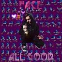 FACE - All Good