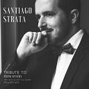 Santiago Strata - Let Me Try Again