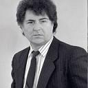 Nicolae Sulac - Cind tata v a veni