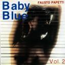 Baby Blue Vol.2