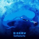 Zissou - In the Garden