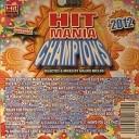 Dance Hits vol 225
