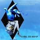 Clean Bandit Feat. Demi Lovato vs Olmega and d3stra - Solo (DJ Kirill Zeus mash up)