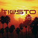 I Don t Neet To Need You - Tiesto