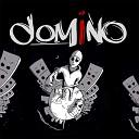 Domino - На ваших флаерах (zvukoff.ru)