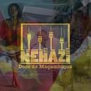 Nehazi feat Tony Z Ace Nails - N o Sofre