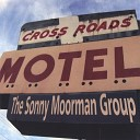 The Sonny Moorman Group - Blues After Dark