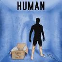 Human - Bez Tebe