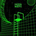 Moon Boots - First Landing Rex The Dog Remix Edit