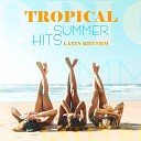 Tropical Latino Club - Hot Girl