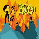Rock Mountain Fever - Have Love Will Travel