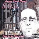 S O D Son Of Detroit - Why s That