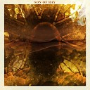 Son of Ray - A Little Piece of Your Heart
