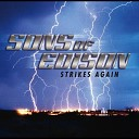 Sons of Edison - I ll Make It Easy For You Put The Blame On Me