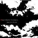 Paul Dale Vickers - Consuela
