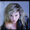 Samantha Fox - I Surrender To the Spirit of the Night extended Version