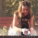 Sonya Lapensee - Killing Me Inside