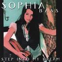 Sophia Bass - More Than Life