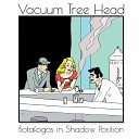 Vacuum Tree Head - D L D S