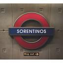 The Sorentinos - Saving grace