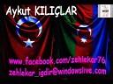 mp3 niki - KAYF CIRIR