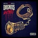 Meek Mill - Burn feat Big Sean