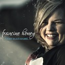 Francine Honey - Marilyn