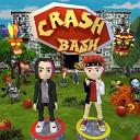 CRASH BASH (prod. by CAKEBOY)