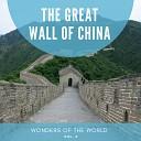 Melon Studios AG - Great Wall Of China Pt 1