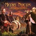 Media Noctis - Andro