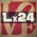 Lx24 - Love Story