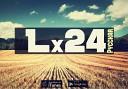 Lx24 - Русская