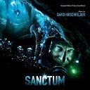 Sanctum (Original Motion Picture Soundtrack)