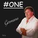 Germano Bozzi - Mon amour