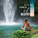 Calm Music Masters Relaxation - Mantra Meditation