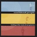 Soul Blend People - No Future