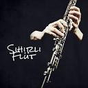 Flute Music Group - Hayaller lkesi