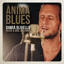 Dami Olivella - Superstition