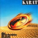 Karat - Sieben Leben