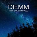 Diemm - Siren Song