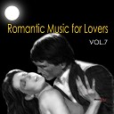 The London Starlight Orchestra Phillippe L Auran - Without Your Love