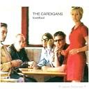 The Cardigans - Lovefool Tee s Club Radio