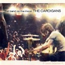 The Cardigans - My Favourite Game Rollo s Mix