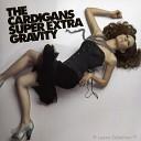 The Cardigans - Bonus Tracks